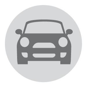 Avocat droit automobile