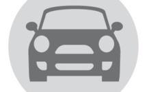 LITIGES AUTOMOBILE